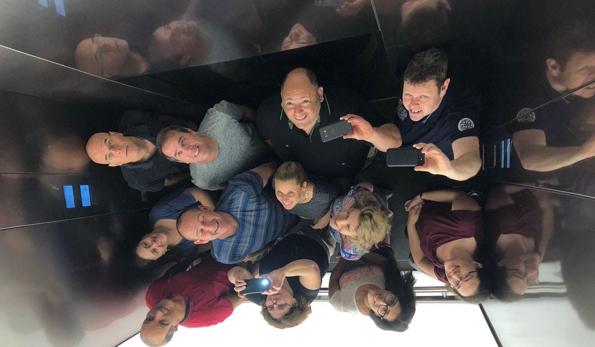 elevator-min